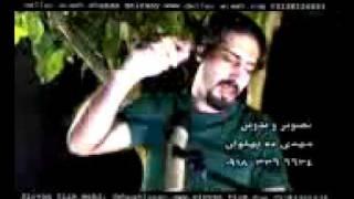 music video kurdi,kurdy,kordi,kordy