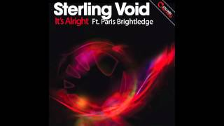 Sterling Void Ft. Paris Brightledge - It