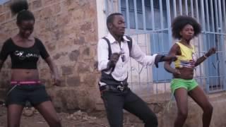 Raila Igwe - By Adavy Pilot