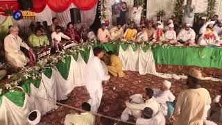 Arif Feroz Khan Qawwal A Tan Vi Ali Da Ae Mera Man Vi Ali Da Nokar Zahra De 1080p.mp3