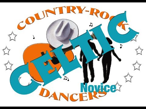 CELTIC CONNECTION Line Dance (Dance & Teach in French)
