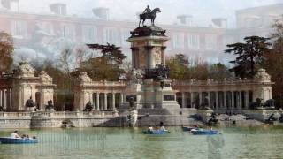 Madrid, Madrid, Madrid  -  Placido Domingo&Agustin Lara
