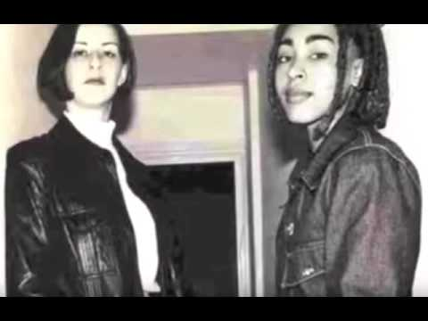 DJ STORM - METALHEADZ MIX (2007)
