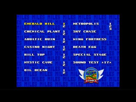 Sega genesis game genie codes sonic 2 starbucks silverton casino