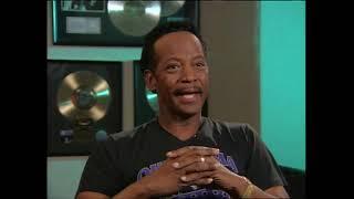 "ELVIS - ""He Touched Me - The Gospel Music of..."" - Documentary - TSOE 2020"