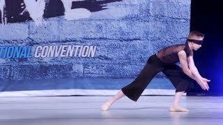 Brady's Solo (All Eyes On Me) | Dance Moms | Season 8, Episode 15