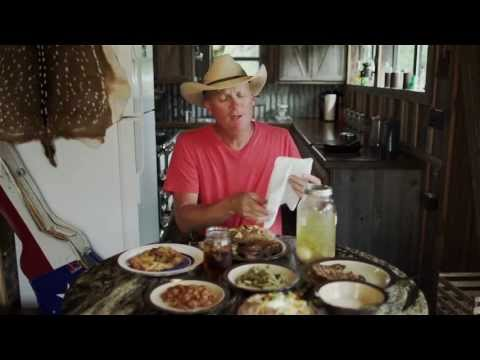 Kevin Fowler - How Country Are Ya? - Official Music Video [HQ]