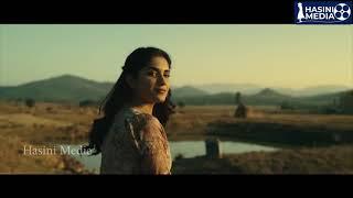 HIT Telugu Movie Trailer | Nani | Vishwak Sen | Hasini Media