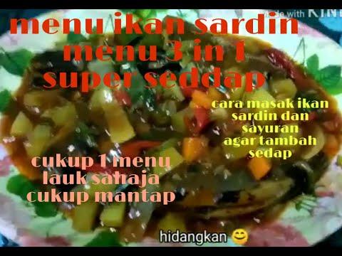 resepi-/-cara-masak-ikan-sardin-yg-super-enak-super-sedap