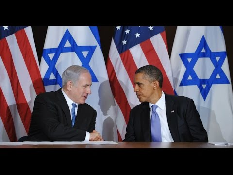 Netanyahu Victory Means Continued Prayers for the US, Israel, and the World