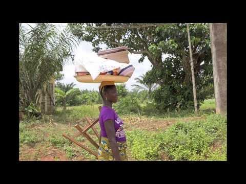 AccessRH au Bénin: Améliorer l'accès aux produits contraceptifs