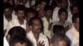 Sahajayog Self-Realization Program -Wadzire - May 2009 : Part-4b