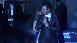 Mascherina - Pietro Galassi 10° - Pietro Galassi e Valentina
