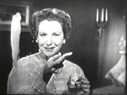 5 Day Deodorant Pads 1954 YouTube