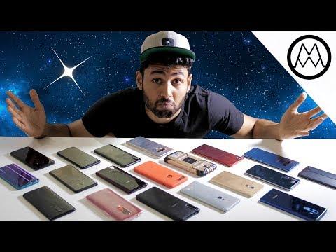 top-10-best-smartphones-of-2018-so-far.