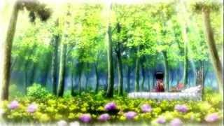Anime: 異国迷路のクロワーゼ Ikoku Meiro no Croisée Vocals: 東山奈央...