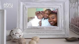 Love Is Making Choices: Evans & Ngina Wambiri's Love Story (Full Eps)
