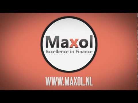 Administratiekantoor Boekhouder en Accountant Rotterdam Maxol Finance Services