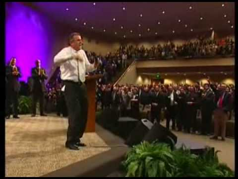 Wayne Huntley – BOTT 2008 – Part 5 of 5