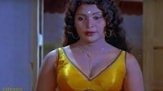 Malayalam Movie Scene - Maattuvin Chattangale - She Is a Street Dancer ! !