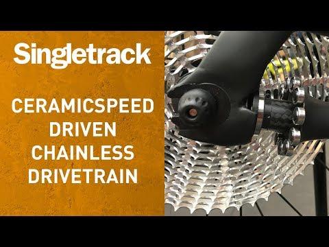 Singletrack Magazine