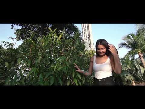 клип бангкок