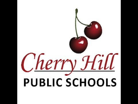 Cherry Hill Public Schools Live Stream