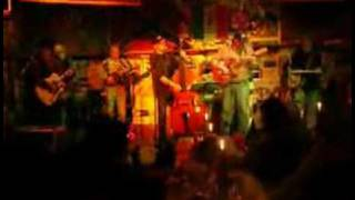 Farmers Breakfast Bluegrassband - Will The Cirkle Be Unbr...