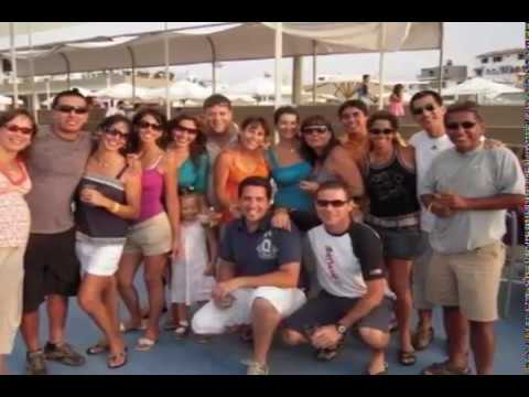 Club Punta Negra