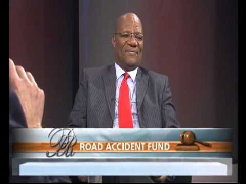 Rights & Recourse: Road Safety, 13 April 2014