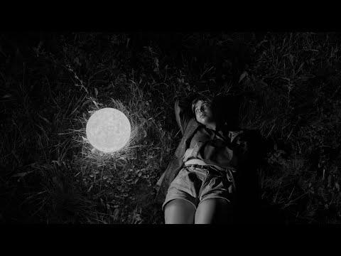 tiger lili - lightning (official video)