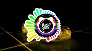 Dillon Francis & G - Eazy - Say Less (AR Remix) [Bass Boosted]