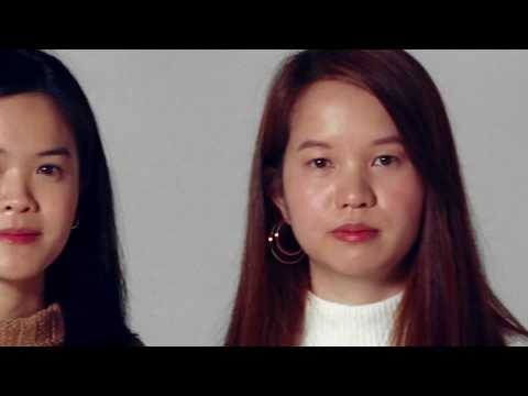 Birchbox - We collaborated with director and producer Valerie... |