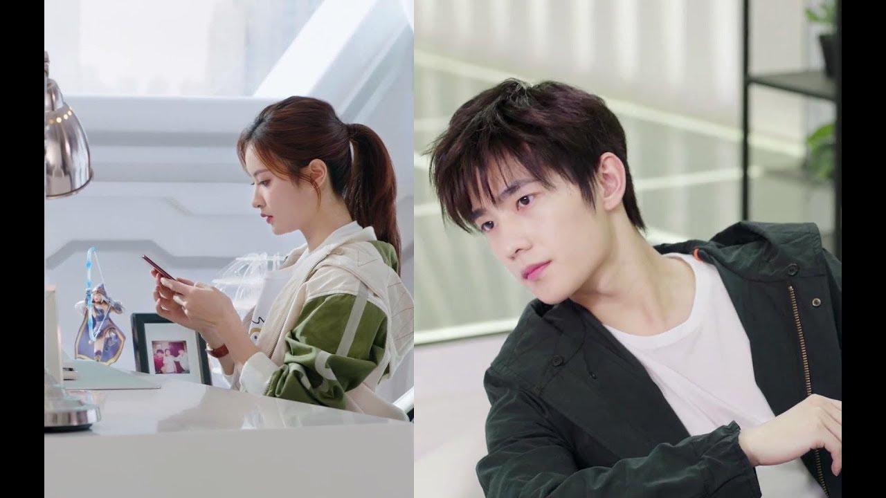 Download [MV1] The King's Avatar 2019 💕 全职高手 💕 Chinese Drama Kiss Scene💕 Yang Yang ❤Lai Yu Meng❤Maggie Jiang