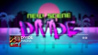 Magna Divide OST Hotline Miami 2