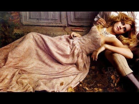 Pearls Under My Bed * Ménage à trios - Michael e *k~kat jazz café* The Smoothjazz Loft