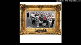 T.D0t - Follow Me (Prod. Inferno)