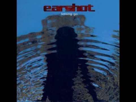 Earshot  Not Afraid