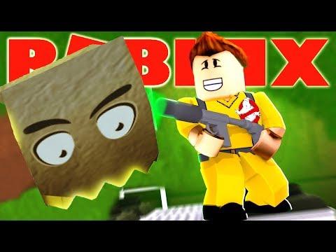 BEN JIJ BANG VOOR SPOKEN?! ???? | Roblox Ghost Simulator #2