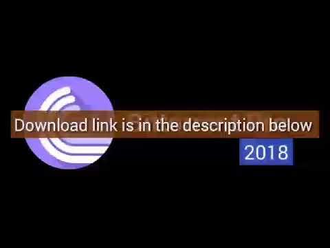 bittorrent Pro apk download 2018