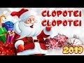 Download Colinde De Craciun Pentru Copii - Clopotei, Clopotei - Hai Hui Cu Trupa Lui