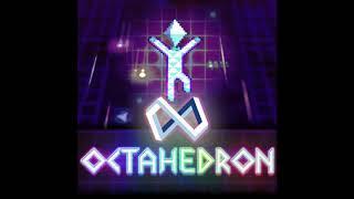 Chipzel - Octahedron - full EP (2018)
