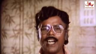 Theeratha Vilayatu Pillai Tamil Full Movie | Tamil Action Movie | Tamil Super Hit Movie | HD