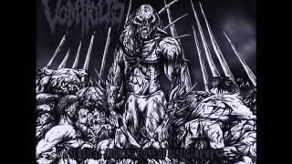 Vomitous (Swe) - Intrauterine Decimation
