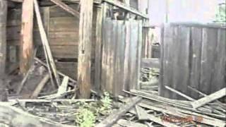 Музей соли в Соликамске (Боровск 1994 г.).wmv