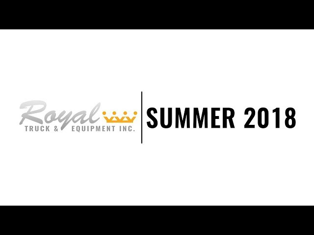 Royal's Mid-Year Review | 2018