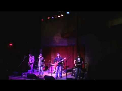 """""""Straight Country""""  Live in Athens, GA"""