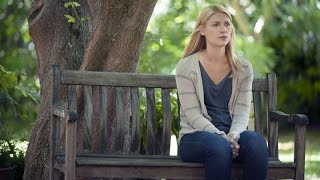 "Homeland ""Long Time Coming"" (S4E12) Review"