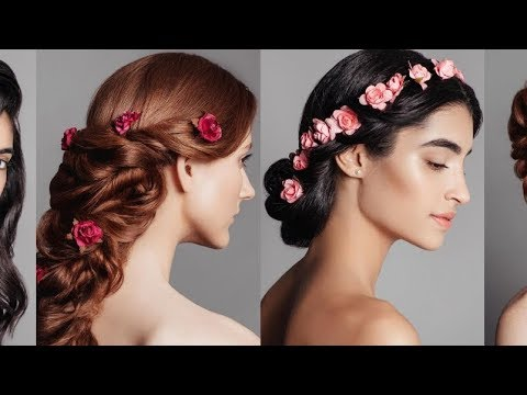Online Hair Styling Course Gorgeous Online Beauty School  Become A Certified Hair Stylist Online .