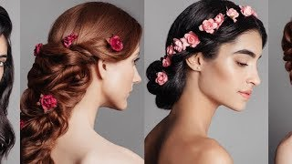 ONLINE BEAUTY SCHOOL | Become a Certified Hair Stylist! Online Makeup Academy Hair Styling Course